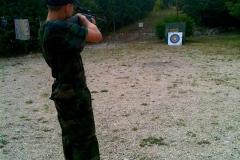 5-fucile
