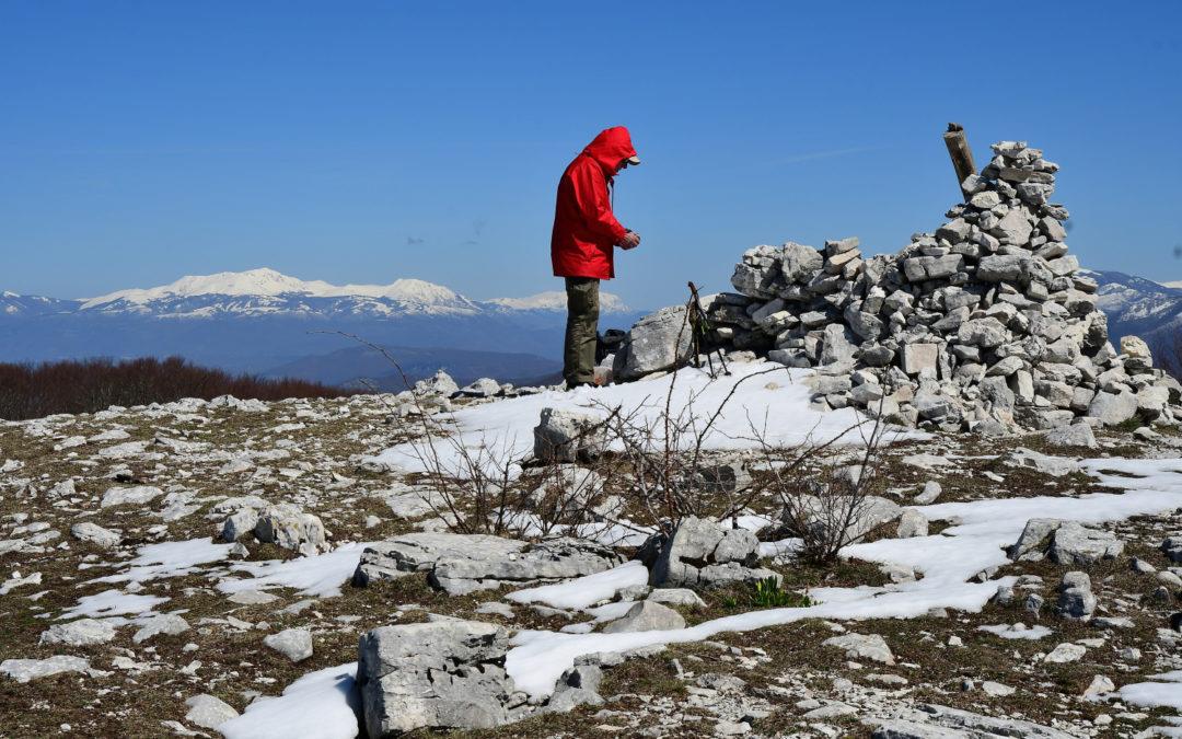 Monte-Pellecchia-10_01-1080x675
